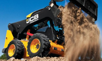 CroppedImage350210-Skid-Steer.jpg