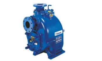 CroppedImage350210-Super-T-Series-Pumps2.jpg