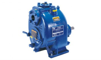 CroppedImage350210-T-Series-Pumps.jpg