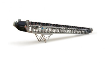CroppedImage350210-Transfer-Conveyors.jpg