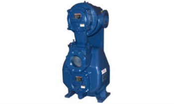 CroppedImage350210-VS4A60-B-Pump.jpg