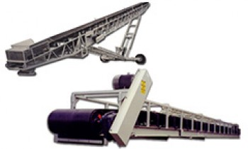 CroppedImage350210-conveyer-and-stackers.jpg