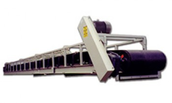 CroppedImage350210-conveyers-series.jpg
