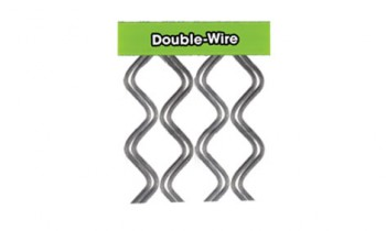 CroppedImage350210-double-wire.jpg