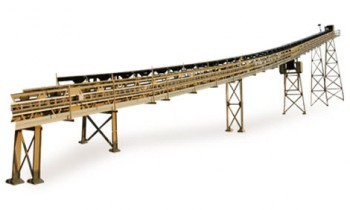 CroppedImage350210-stationary-conveyors-systems.jpg