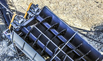 CroppedImage350210-superior-dewatering-screen.jpg