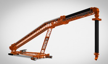 CroppedImage350210-superior-stingray-conveyor.jpg