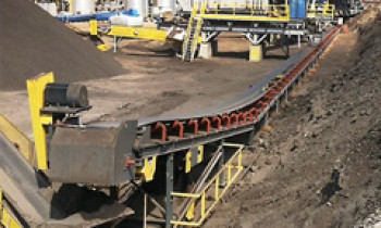 CroppedImage350210-superior-transfer-conveyors.jpg