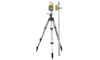 CroppedImage350210-trimble-gl612-gl622.jpg