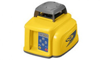CroppedImage350210-trimble-laser-level.jpg