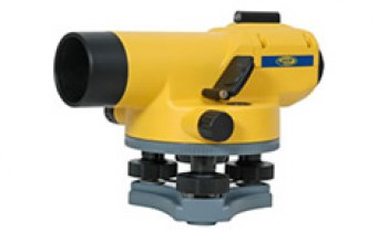 CroppedImage350210-trimble-optical-instruments.jpg