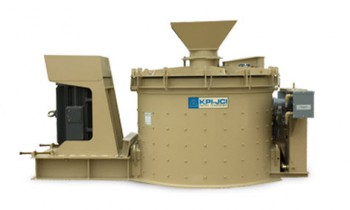 CroppedImage350210-vertical-shaft-impactors-vsi.jpg