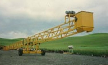 CroppedImage350210-wheel-conveyor.jpg